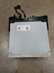 Xbox One S Slim Internal Power Supply AC Adapter original GENUINE