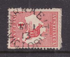 Grade Gem Stamps