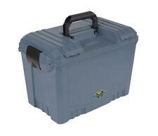FLAMBEAU Wasserdichte Gerätebox - Modell 1499 - 38x20x25,5cm