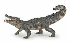 Kaprosuchus - (Papo Figurine)