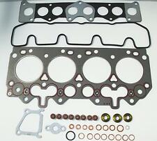 LAND ROVER DISCOVERY 1 CYLINDER HEAD GASKET SET 300TDI ENGINE - (1.5mm 3 HOLE)