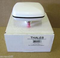 Thales MobileMapper Beacon External antenna kit 980855 MBL-3 GPS CSI wireless