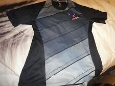Adidas F50 Messi Training Jersey Size M RRP £48.00