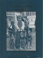 AUSTRALIAN CATTLE DOGS 'OLD TIMERS' Cheryl Ann Edwards **BRAND NEW COPY**