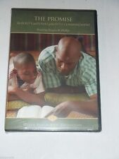 NEW DVD THE PROMISE The Beauty & Power of the 5th Commandment - Douglas Phillips