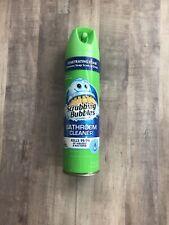 Scrubbing Bubbles Bathroom Grime Fighter 25 oz.