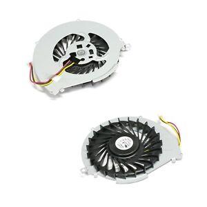 CPU Fan Ventilator sony SVF142 SVF142A23T SVF142A24T SVF142A25T SVF142A29T