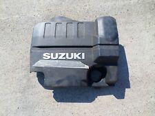 Motorabdeckung für Suzuki GRAND VITARA 2 1317067J00 Original 13170-67J00