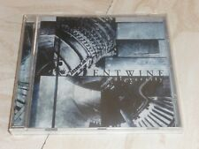 Entwine - Dieversity (2004)