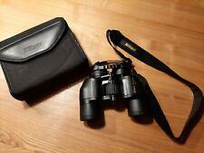Nikon Action Fernglas 8x40 mit Tasche - wenig benutzt