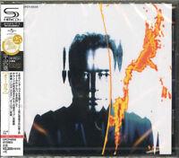 SUSUMU HIRASAWA-AURORA-JAPAN SHM-CD E78