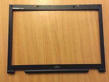 Fujitsu Esprimo Mobile V6515 LCD Screen Surround Bezel 6051B0319001