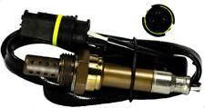 Oxygen Sensor-OE Style APW, Inc. AP4-283