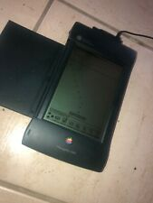 Apple Newton MessagePad 2100 WORKING CONDITION FAMILY OWNED