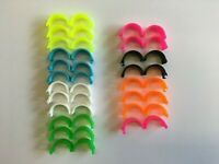 Leg Rings  Poultry  Chickens Hatching Eggs Ducks 18mm