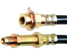 Brake Hydraulic Hose-Element3; Front,Rear Raybestos BH36611