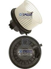 New Blower Motor 26-13465 Omega Environmental