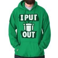 Brett Kavanaugh Ugly Sweater Sweatshirt I Like Beer Christmas Xmas