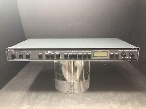 EXTRON PIP422 Picture in Picture Processor Unit. In Box. See Pics. JHB2