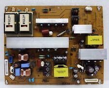 EAX55357701/32 EAY57681001 Pcb Power TV LG 37LH4000-ZA.AEUVLJG