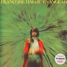 Et Françoise Hardy-en anglais (vinyle LP - 1968-ue-reissue)