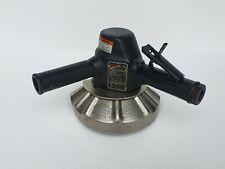 "Ingersoll Rand 88V60P107 Vertical Air Meuleuse 7 "" Diamètre,6000 RPM,Industriel"