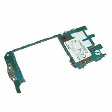 Original Motherboard Mainboard For Samsung J3 2016 J320F J320FN 8GB Unlocked