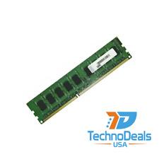 HP 343057-B21 345114-061 4GB (2x2GB) PC2-3200 KIT DL380 G4 ML370 G4