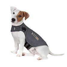 Thundershirt Cappotto per aiutare I cani a Combattere L'ansia (a3k)