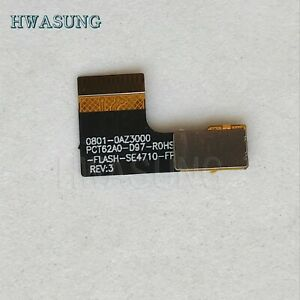 5PCS Scanner Engine Flex Cable (SE4710) for ZEBRA TC20,W/O LED light