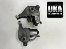 FORD TRANSIT CUSTOM  2013-2017 PAIR OF WIPER MOTORS WIPERS FREE DELIVERY