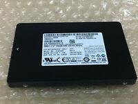 "Samsung PM871 MZ-7LN2560 256GB SSD 2.5"" SATA 6.0Gbps 7mm P/N:MZ7LN256HCHP-000L1"