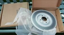 Peugeot 308 Citroen C4 (B7) DS4 DS5 340 x 30mm Vented Front Brake Discs 4249F6
