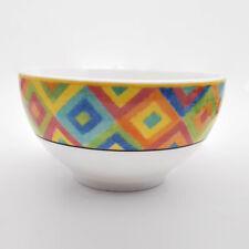 Villeroy & Boch Wonderful World Ipanema Rice or Cereal Bowl