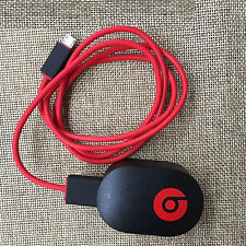 Wireless Pill Replacement USB Charging Cable Cord Charger For Beats by Dr. Dre