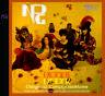 Prince NPG Exodus Original Configurations New Power Generation CD 2 Discs Set