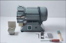 New listing 250W Micro-soil Disintegrator Crusher Pulverizer 220V b