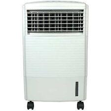SPTA-SF608R-SPT SF-608R Portable Evaporative Air Cooler