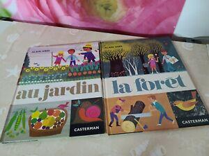 Livres Alain Grée De Casterman