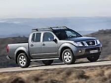 Nissan Nivara,2.5di,3.0dci,Dci,ECU Rimappatura,Messa a Punto,Chip Confezione