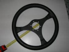 FIAT 500 D F L R ALFA ROMEO LANCIA FIAT  127 VOLANTE ACCESSORIO ABARTH 595