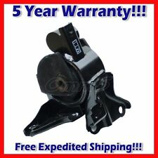 S760 Fit 2005-2009 Kia Spectra / Spectra5 Manual Trans, Transmission Mount