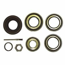 Differential Bearing Kit ATC PRO KING 742A004