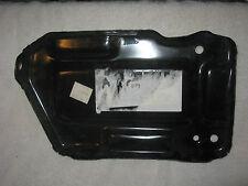 NOS Mopar 1967-76 A-Body Battery Tray