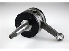 Vilebrequin Complet HOT RODS KTM SX250 SX 250 2004 à 2012 2 TEMPS