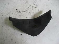 BMW R45 R 45 Type 247 R65_80 Fairing Ignition Barrel Fork Upper Cover