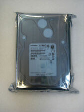 Hard disk interni per 1TB 7200RPM