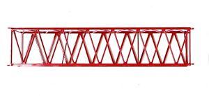 Manitowoc 4100W Ringer Crane - 1- 40 Foot Extension w/ Pendants - TWH