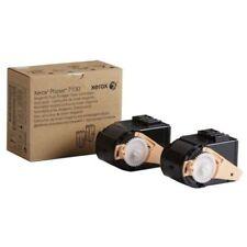 Cartucce toner magenta per stampanti Xerox senza inserzione bundle