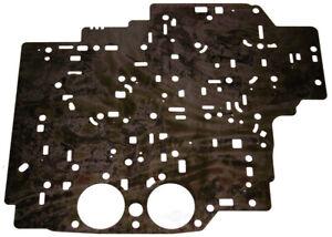 Auto Trans Valve Body Separator fits 1997-1999 GMC C1500 Suburban,C2500 Suburban